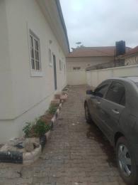 3 bedroom Semi Detached Bungalow for rent Sunnyvale Estate Lokogoma Fct Abuja. Lokogoma Abuja