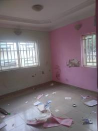 3 bedroom Semi Detached Bungalow House for rent Sunnyvale Estate Lokogoma FCT Abuja. Lokogoma Abuja