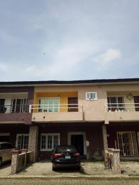 3 bedroom Terraced Duplex House for rent Lekki Gardens 2 Abraham Adesanya Ajah. Lekki Gardens estate Ajah Lagos