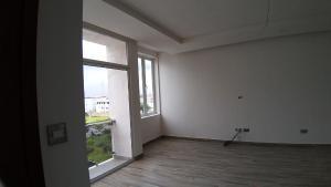 3 bedroom Flat / Apartment for sale Off Ajose Adeogun Victoria Island Lagos. Victoria Island Extension Victoria Island Lagos