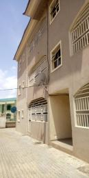 3 bedroom Flat / Apartment for rent  Durumi FCT Abuja. Durumi Abuja