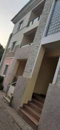 3 bedroom Flat / Apartment for rent Minister's Hill, Fct Maitama Abuja