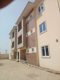 3 bedroom Flat / Apartment for rent  Karimo FCT  Karmo Abuja