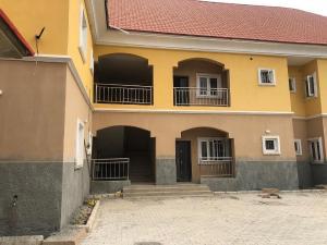3 bedroom Flat / Apartment for rent Gaduwa Estate Lokogoma FCT Abuja. Lokogoma Abuja