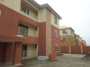 3 bedroom Flat / Apartment for rent SunnyVale Estate Dakwo FCT Abuja. Dakwo Abuja