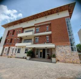 3 bedroom Blocks of Flats for rent Osbourne Phase 1 Estate Ikoyi Lagos State. Osborne Foreshore Estate Ikoyi Lagos