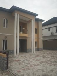 3 bedroom Flat / Apartment for rent Chevron Alternative Route Toll Gate Lekki. chevron Lekki Lagos