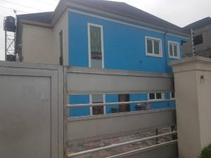 3 bedroom Flat / Apartment for rent Ikate Elegushi Lekki. Ikate Lekki Lagos