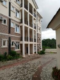 3 bedroom Blocks of Flats House for sale Area 1, Section 1 FCT Abuja. Garki 1 Abuja