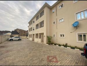 3 bedroom Flat / Apartment for rent Wuye FCT Abuja. Wuye Abuja