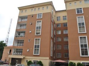 3 bedroom Flat / Apartment for rent Shalom Apartments on Mosley road Ikoyi. Mosley Road Ikoyi Lagos