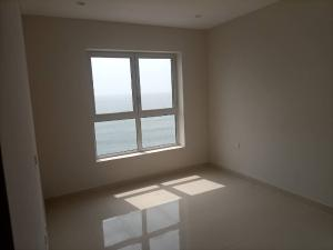 3 bedroom Flat / Apartment for rent Sapphire Bluewater Court, 2nd Roundabout Lekki RHS. Lekki Phase 1 Lekki Lagos