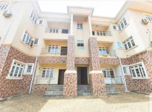 3 bedroom Flat / Apartment for rent  FCT Life Camp Abuja