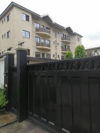 3 bedroom Flat / Apartment for rent By FourPoint Hotel Oniru VI Lagos. ONIRU Victoria Island Lagos