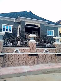 3 bedroom House for rent Ajao estate Isolo. Good roads secured environment tiles light water wardrobe parking fenced kitchen cabinets Pop etc. Ajao Estate Isolo Lagos