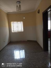 3 bedroom Flat / Apartment for rent Off Allen Ave.Lagos Mainland Allen Avenue Ikeja Lagos