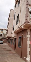 3 bedroom Flat / Apartment for rent Ajao estate isolo.Lagos Mainland Isolo Lagos