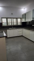 3 bedroom Flat / Apartment for sale Opebi Estate Opebi Ikeja Lagos