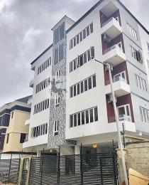 3 bedroom Flat / Apartment for sale Onikoyi  Mojisola Onikoyi Estate Ikoyi Lagos
