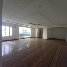 3 bedroom Flat / Apartment for rent Tm Meadows Estate ebute meta east  Ebute Metta Yaba Lagos