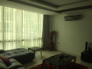 3 bedroom Blocks of Flats House for rent 2nd avenue street old ikoyi 2nd Avenue Extension Ikoyi Lagos