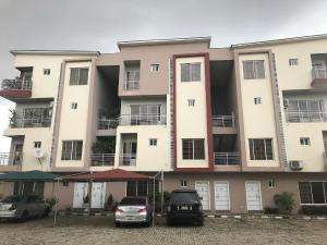 3 bedroom Massionette House for sale Osunde close omole Omole phase 2 Ojodu Lagos