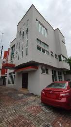 4 bedroom Detached Duplex for sale Magodo Shangisha Magodo GRA Phase 2 Kosofe/Ikosi Lagos