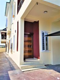 4 bedroom Semi Detached Duplex for rent Spg, Off Ologolo Lekki Lagos
