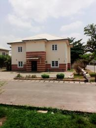 4 bedroom House for rent Amina Court Estate , Apo Dutse , Along Cedar Crest Hospital FCT Abuja. Apo Abuja