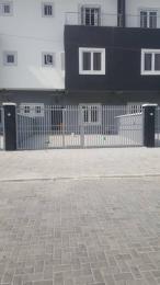 4 bedroom Terraced Duplex House for sale U3 Estate ,Lekki Phase 1. Lekki Phase 1 Lekki Lagos