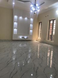 4 bedroom Terraced Duplex House for rent Lekki county Ikota Lekki Lagos