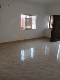 4 bedroom Terraced Duplex House for rent Bakare estate, Agungi Agungi Lekki Lagos