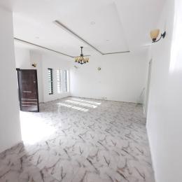 4 bedroom Terraced Duplex House for sale Conservation road Chevron lekki lagos state Nigeria  chevron Lekki Lagos