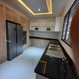 4 bedroom Terraced Duplex House for sale Oniru estates Victoria island  ONIRU Victoria Island Lagos