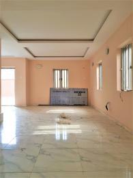 4 bedroom Terraced Duplex for rent Ikate Elegushi Lekki Lagos