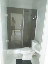 4 bedroom Detached Duplex House for sale Ikota villa estate lekki Lagos state Nigeria  Ikota Lekki Lagos