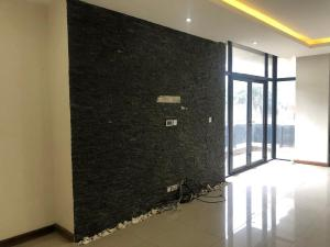 4 bedroom Flat / Apartment for rent Old Ikoyi Ikoyi Lagos