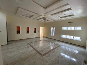 4 bedroom Semi Detached Duplex House for sale By Orchid  Lekki Phase 2 Lekki Lagos