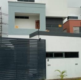 5 bedroom Detached Duplex House for sale Shoreline Estate  Mojisola Onikoyi Estate Ikoyi Lagos