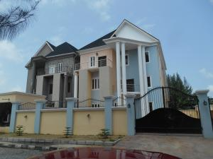 5 bedroom House for sale 2nd Avenue  Mojisola Onikoyi Estate Ikoyi Lagos