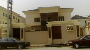 5 bedroom House for rent 2nd Avenue Mojisola Onikoyi Estate Ikoyi Lagos