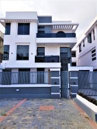 5 bedroom Detached Duplex for sale Elf, Lekki Right, Lekki Phase 1 Lekki Lagos