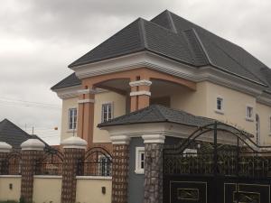 5 bedroom Detached Duplex for sale Gra, Off Okpanam Road Asaba Delta