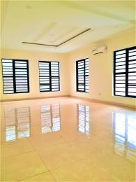 5 bedroom Terraced Duplex House for rent Off Aremo Segun Oniru Road  ONIRU Victoria Island Lagos
