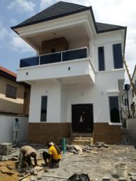 5 bedroom Penthouse Flat / Apartment for sale - Akodo Ajah Lagos