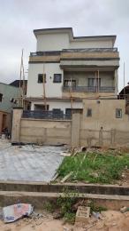 5 bedroom Detached Duplex House for sale Off Adetoro Adelaja Magodo GRA Phase 2 Kosofe/Ikosi Lagos