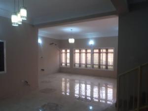 5 bedroom House for rent By VIO Estate Mabushi FCT Abuja. Mabushi Abuja