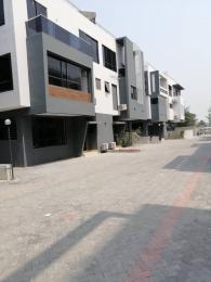 5 bedroom Detached Duplex House for rent Banana Island Lagos. Banana Island Ikoyi Lagos