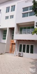 5 bedroom Massionette House for rent  Ikeja GRA Lagos State. Ikeja GRA Ikeja Lagos