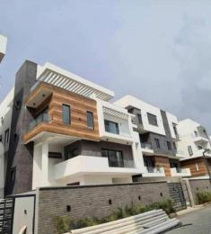 5 bedroom Detached Duplex House for rent Banana Island Estate ikoyi Banana Island Ikoyi Lagos